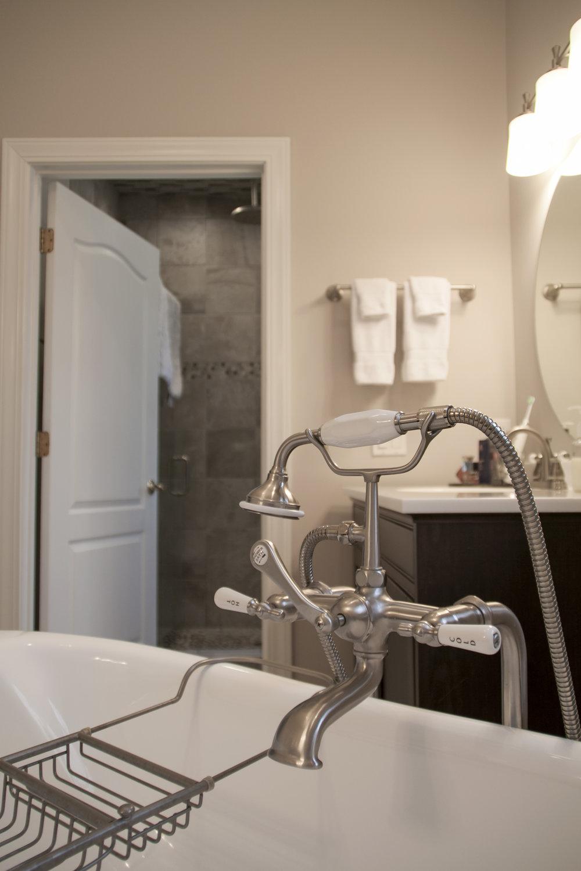 S Stosser Bath 2.jpg