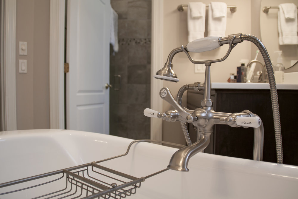 S Stosser Bath 3.jpg