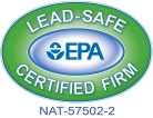 logo_lead_safe.jpg