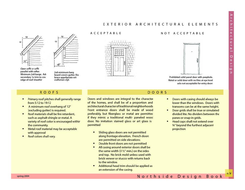 49Artboard 1.jpg