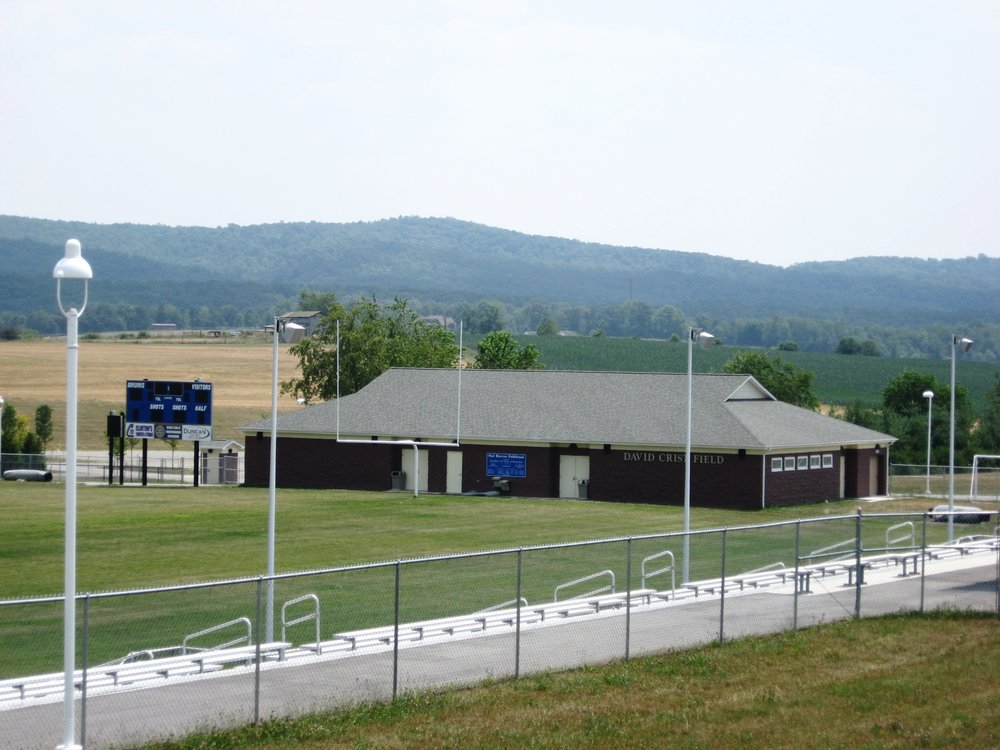 BHS Field House 012.jpg