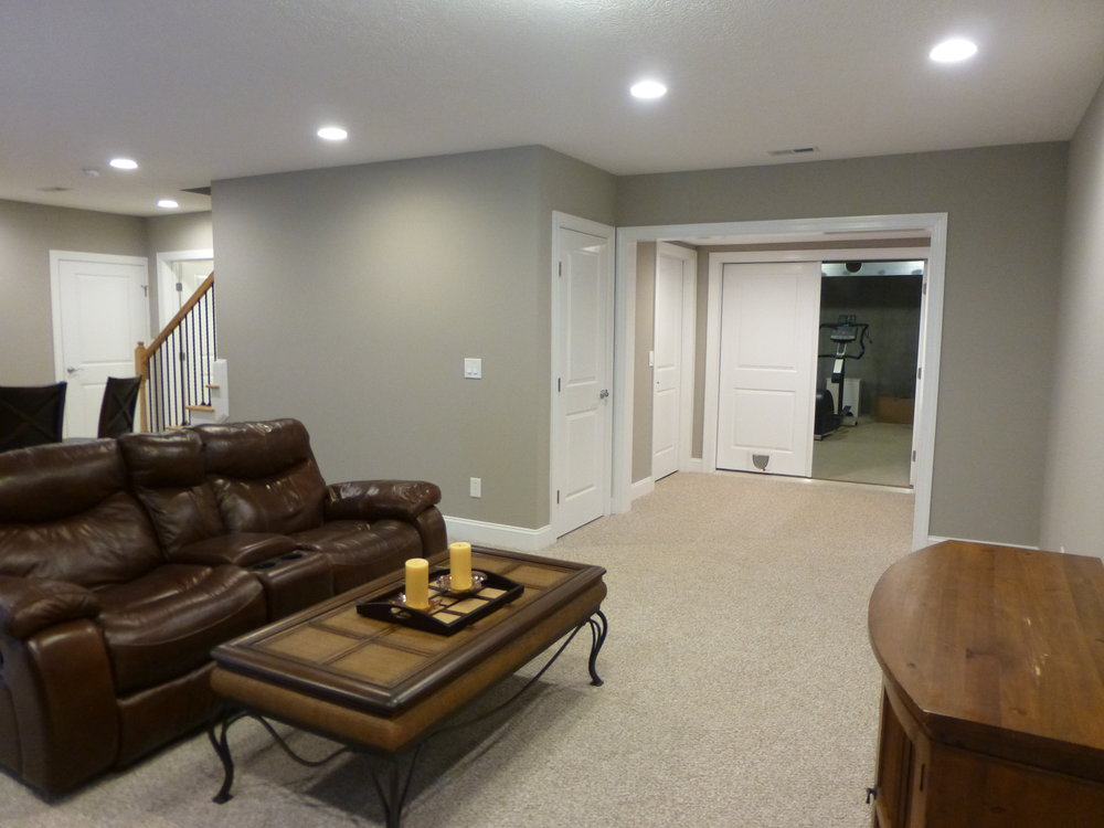 10 Kentwood Dr Basement 1.JPG