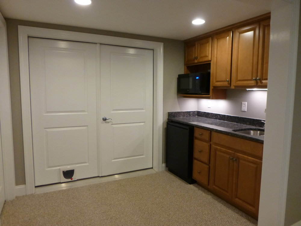 11 Kentwood Dr Basement 2.JPG