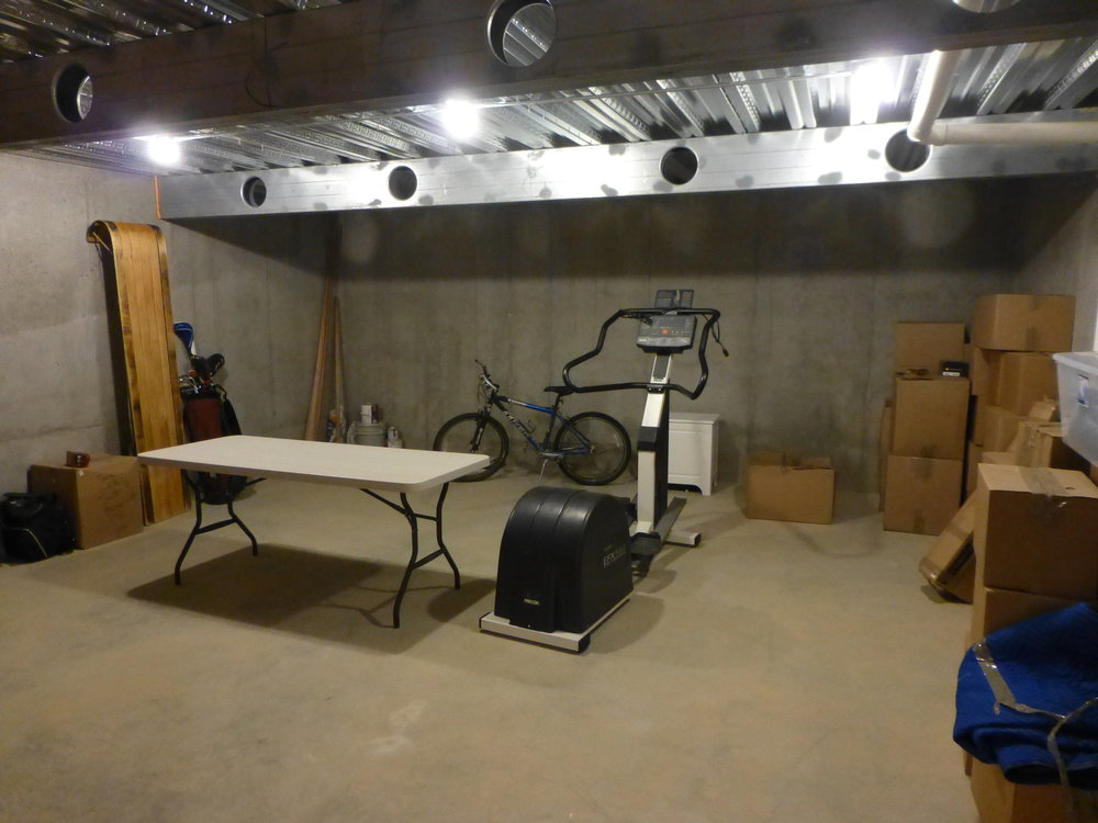 12 Kentwood Dr Basement 3.JPG