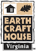 logo-earth-craft-house-1.png