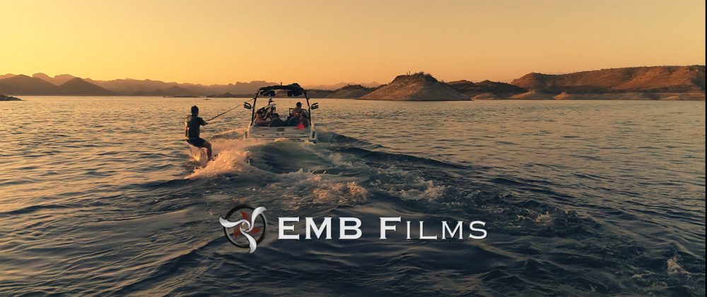 Drone-Wakeboarding-Sunset2_FB-StoryHeader.png