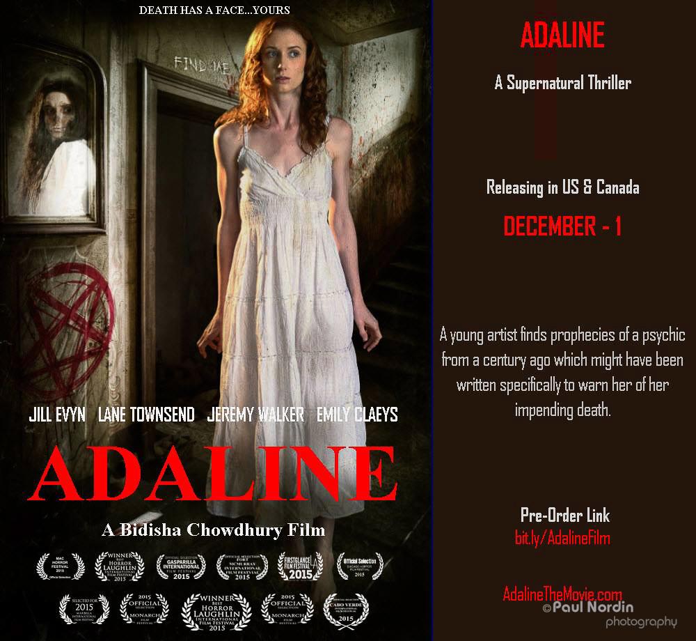 EMBFilms_porfolio-AdelinePoster.jpg
