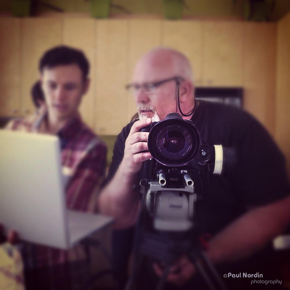 EMBFilms_porfolio-PaulCamera_ComingHome.jpg
