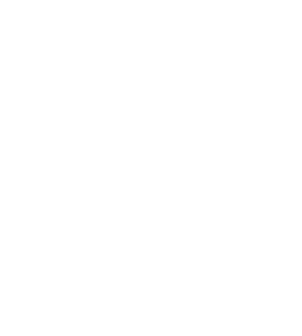 Brickhouse Media