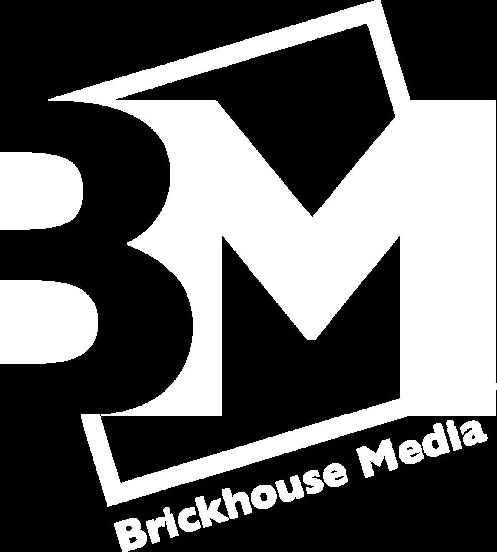 logo-2018-whiteAsset 65hires.png