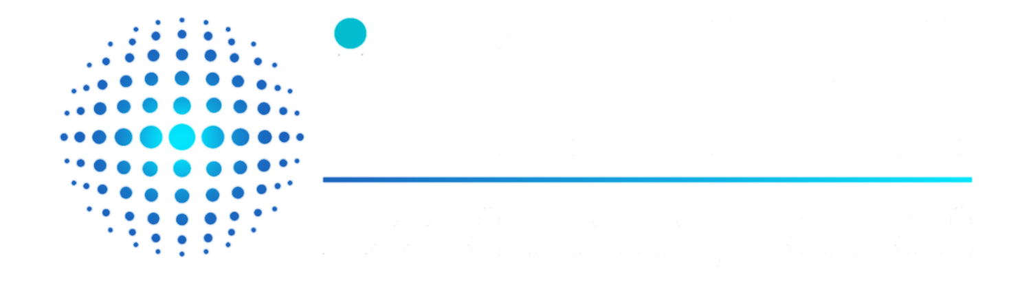 i Global Asset Management