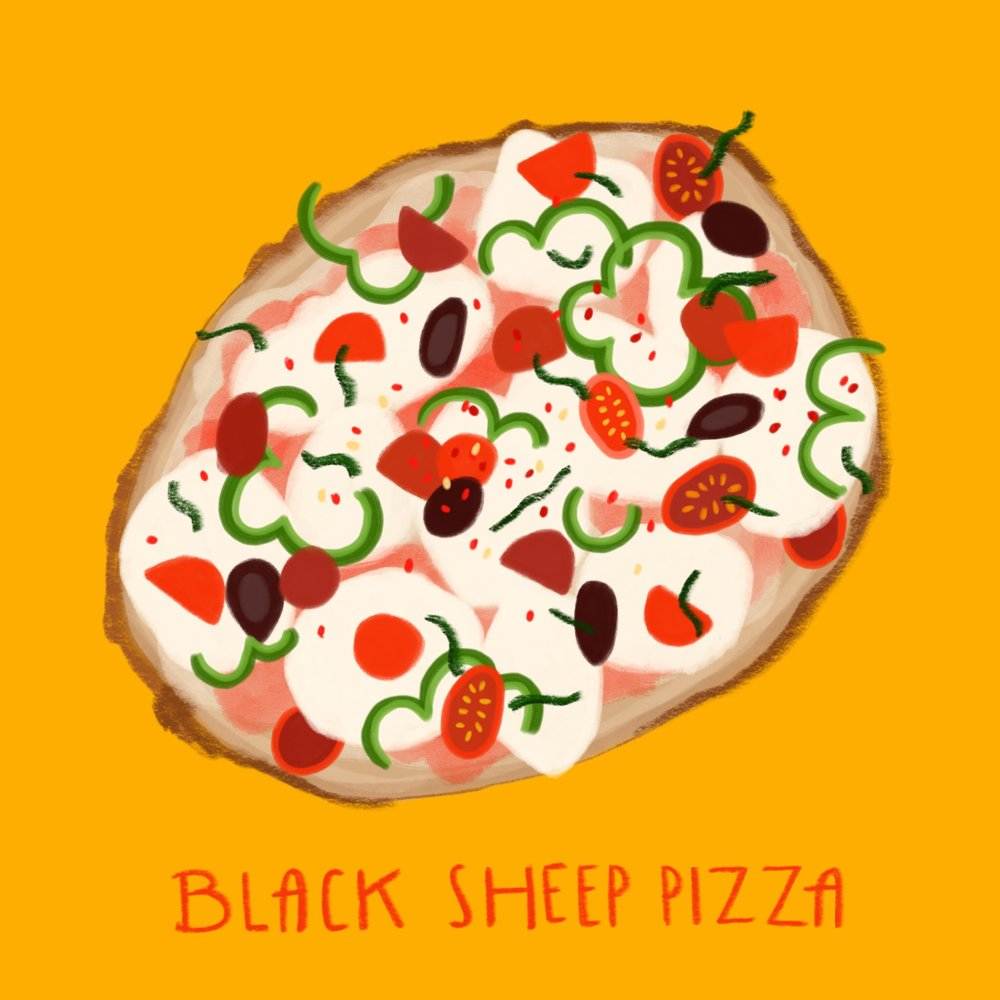 26_-_Black_Sheep_Pizza.jpg