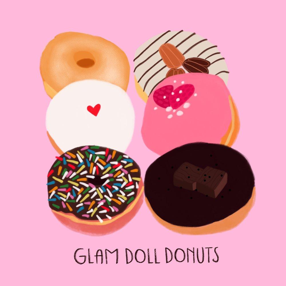 27_-_Glam_Doll_Donuts.jpg