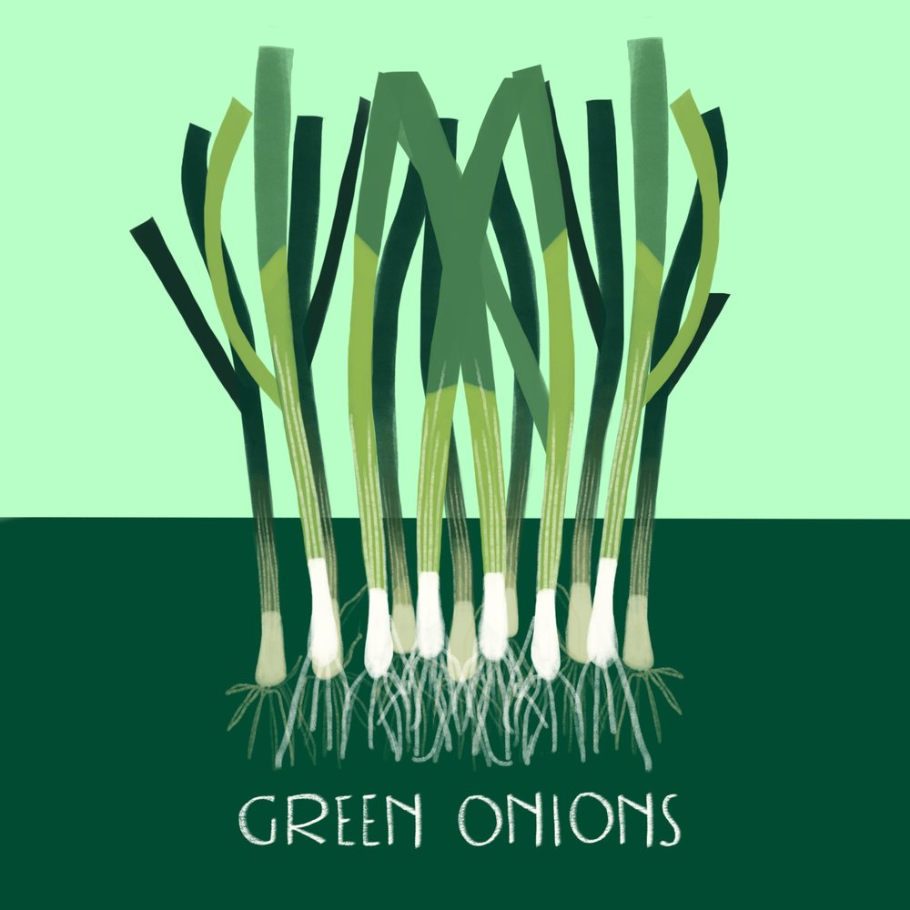 33_-_Green_Onions.jpg