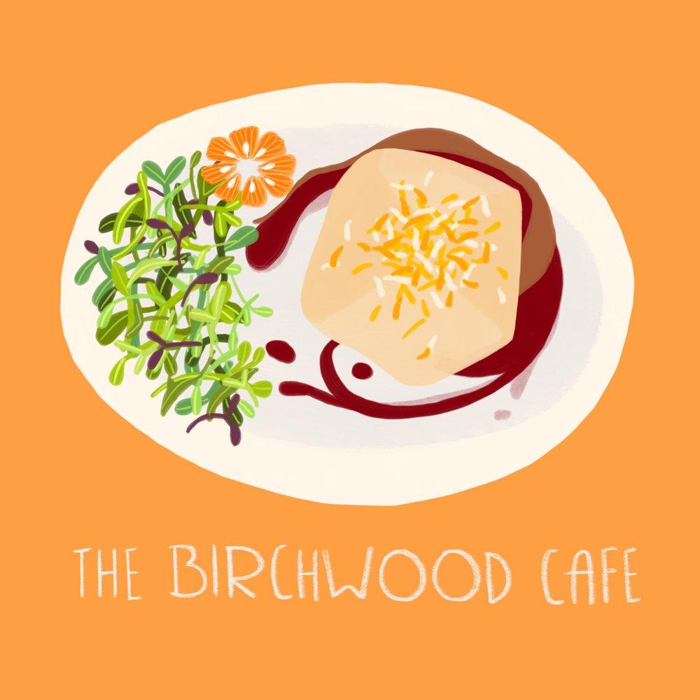 38_-_The_Birchwood_Cafe.jpg