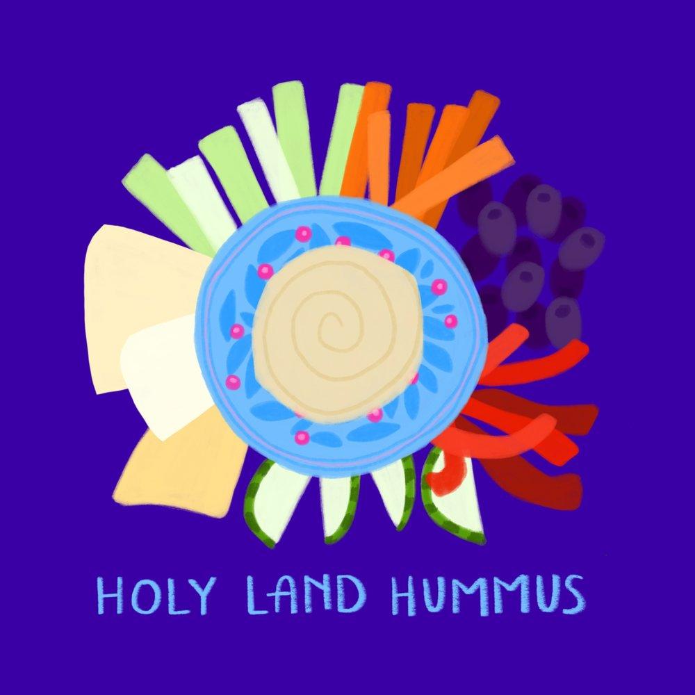 69_-_Holy_Land_Hummus.jpg