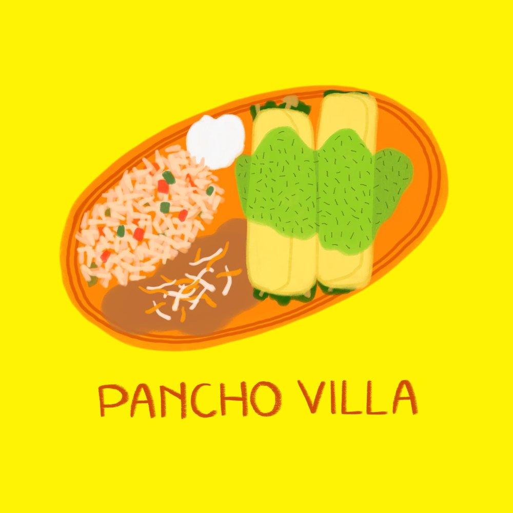 98_-_Pancho_Villa.jpg