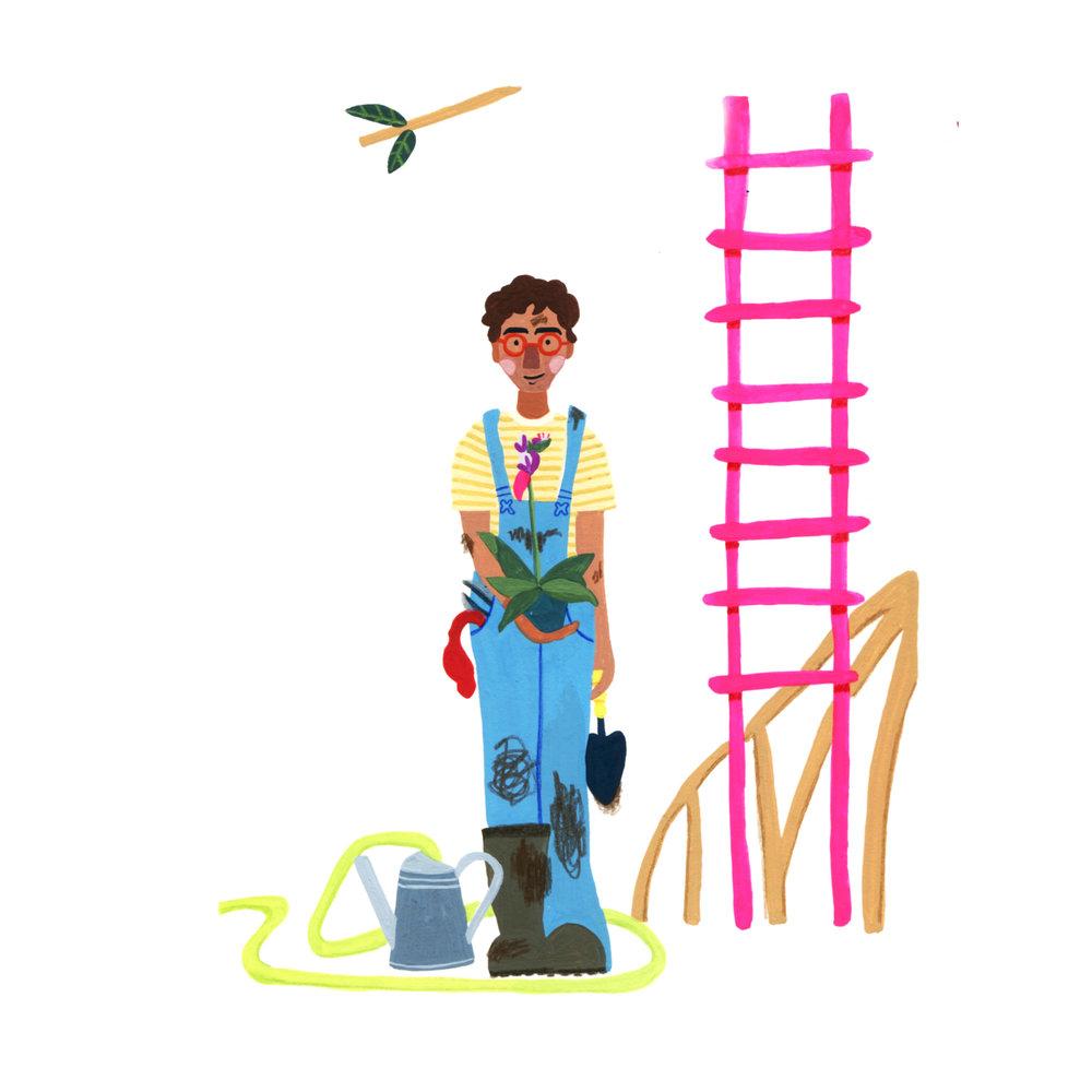2 - The Gardener.jpeg