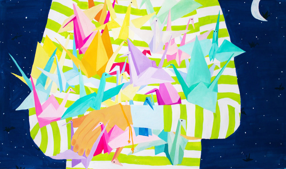 4 - Paper Cranes.jpg