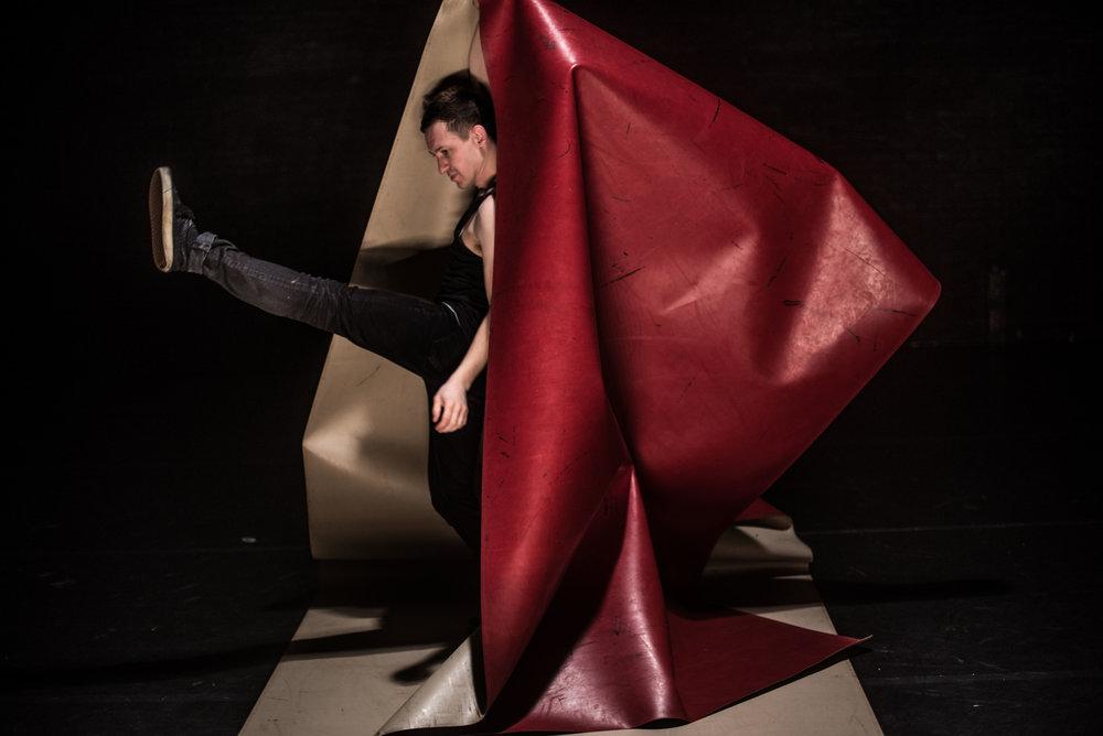 DANCING - Koen De Preter - (c)Bart Grietens - floor.jpg