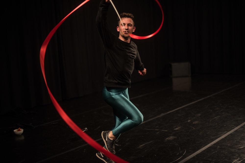 Dancing scènefoto's - Bart Grietens-187.jpg