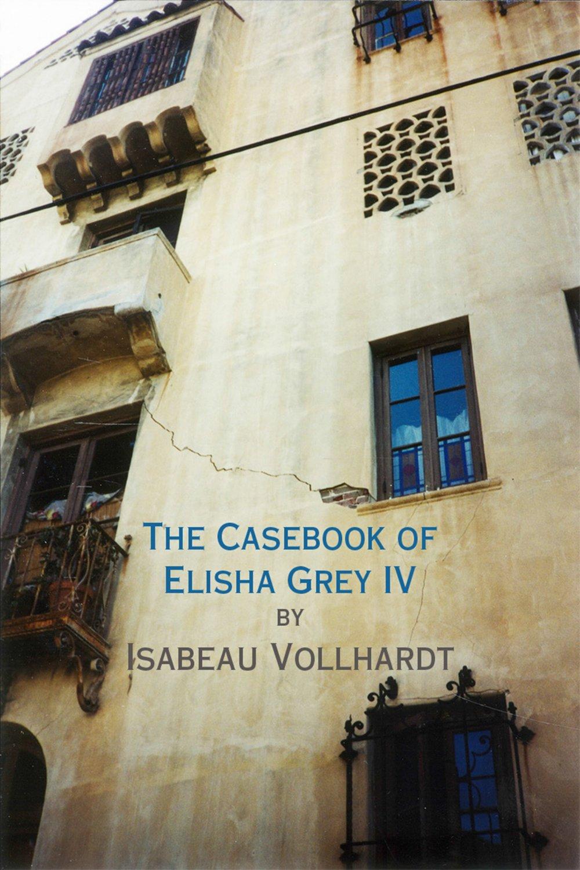 Casebook IV cover final rev.jpg