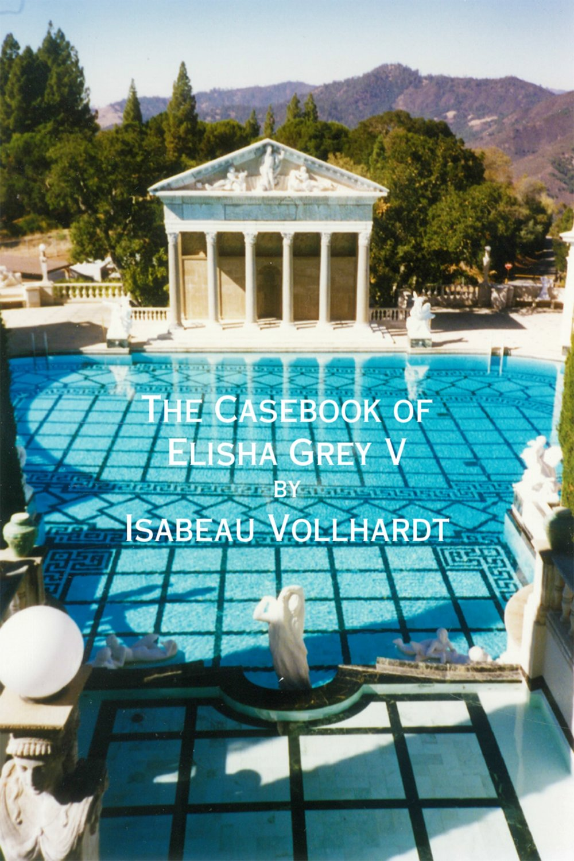 Casebook V cover.jpg