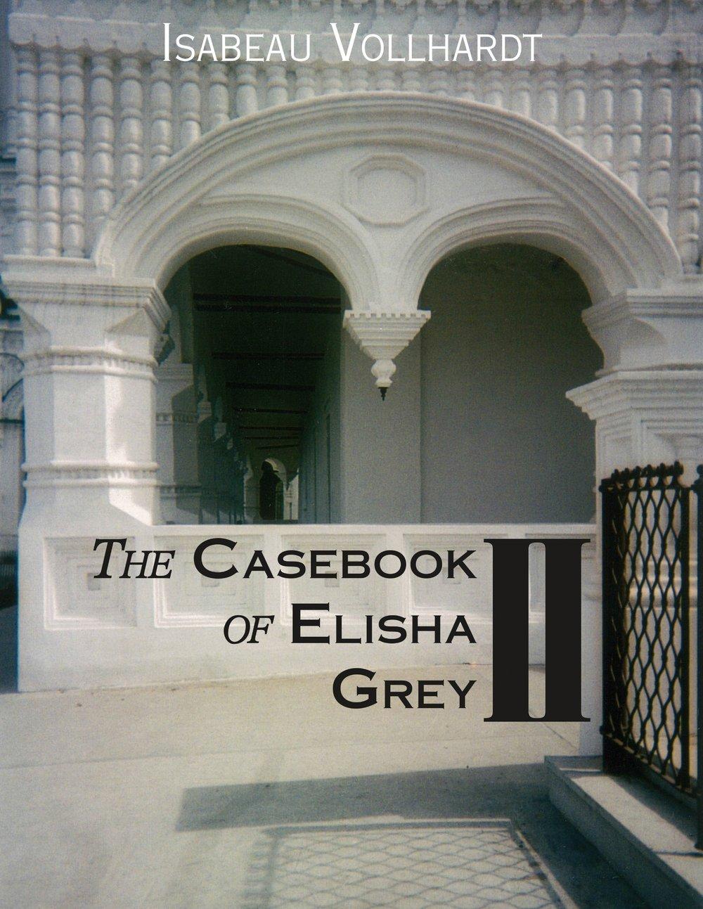 elisha grey 2 cover rev.jpeg