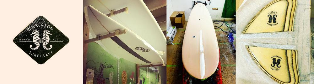 Wilkerson_Surfboards_Header.jpg