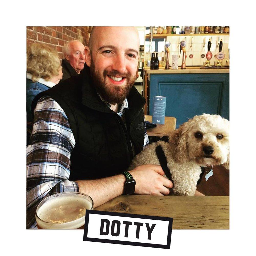 Dotty.jpg