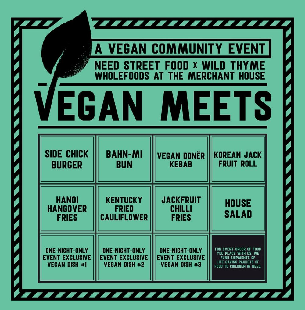 Vegan Meets: Need Street Food x Wild Thyme Wholefoods Portsmouth 2.jpg