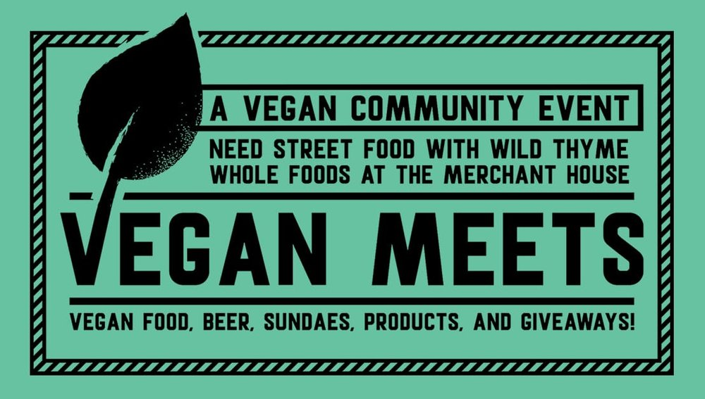Vegan Meets Need Street Food x Wild Thyme Wholefoods Portsmouth.jpg