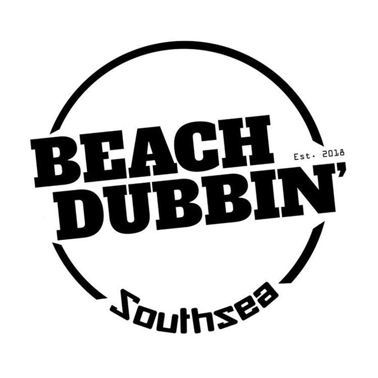 Beach Dubbin' Southsea.jpg