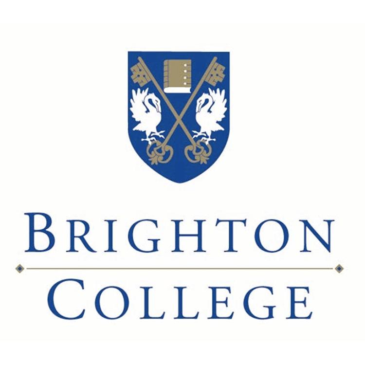 Brighton College.jpg