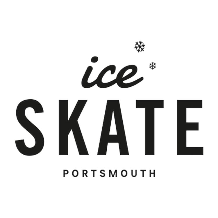 Ice Skate Portsmouth.jpg