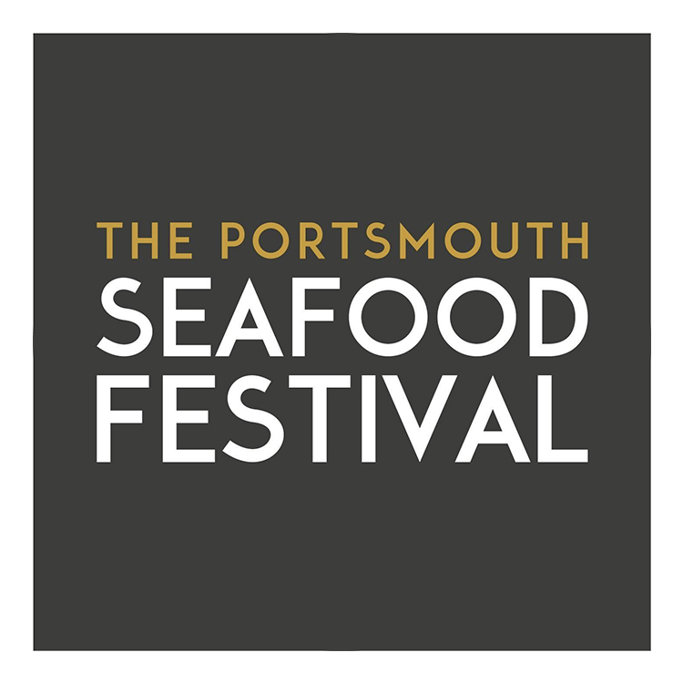 Portsmouth Seafood Festival.jpg