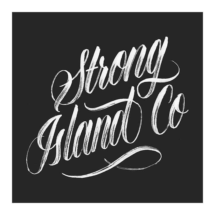Strong Island Co..jpg