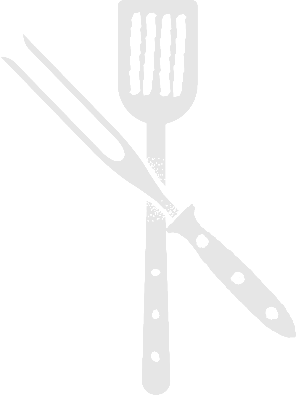 Need Street Food Brisket Rolls.png