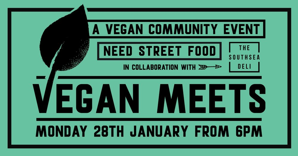 Vegan Meets Header.jpg