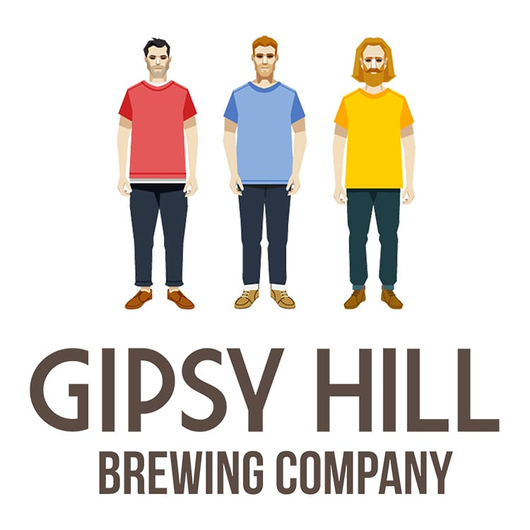 Gipsy Hill Brewing Co..jpg