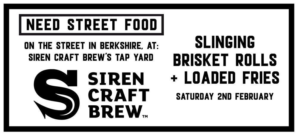 Need+Street+Food+pop-up+at+Gipsy+Hill+Brewing+Co.+Header.jpg