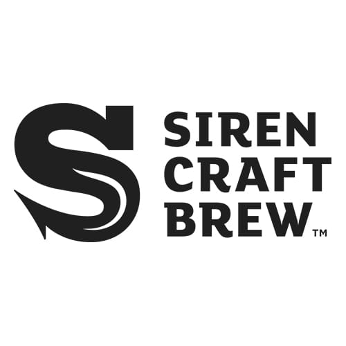 Siren Craft Brew Need Street Food.jpg