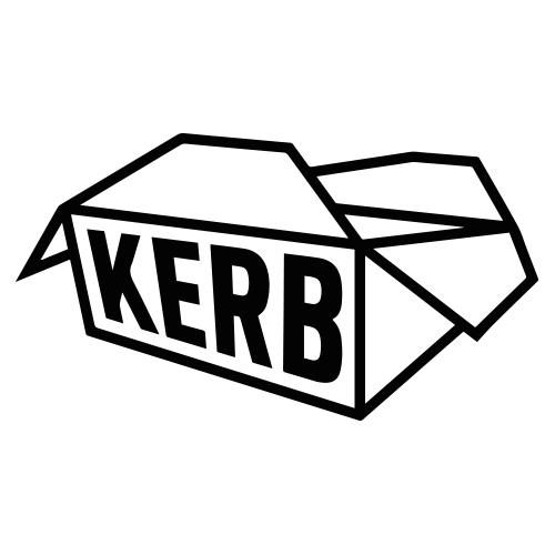 NEED STREET FOOD KERB INKERBATOR LONDON.jpg