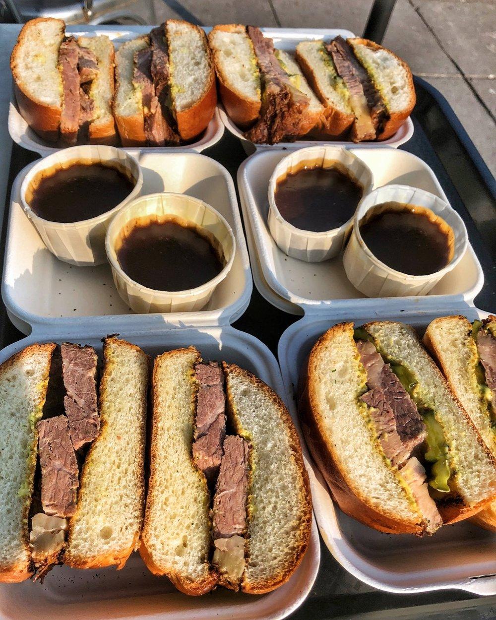 British Street Food Awards Gunwharf Quays Portsmouth South Heats (1).jpg