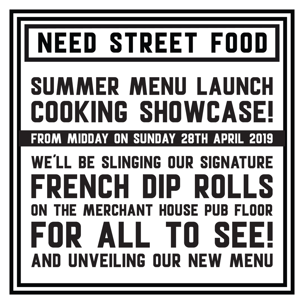 Need Street Food Merchant House Menu.png