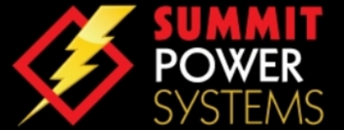 Summit Power Systems