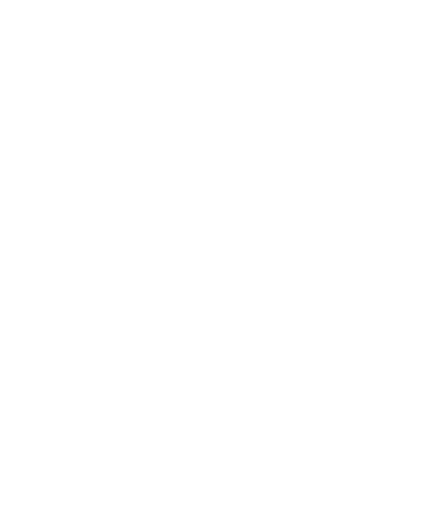 Power Press Coffee
