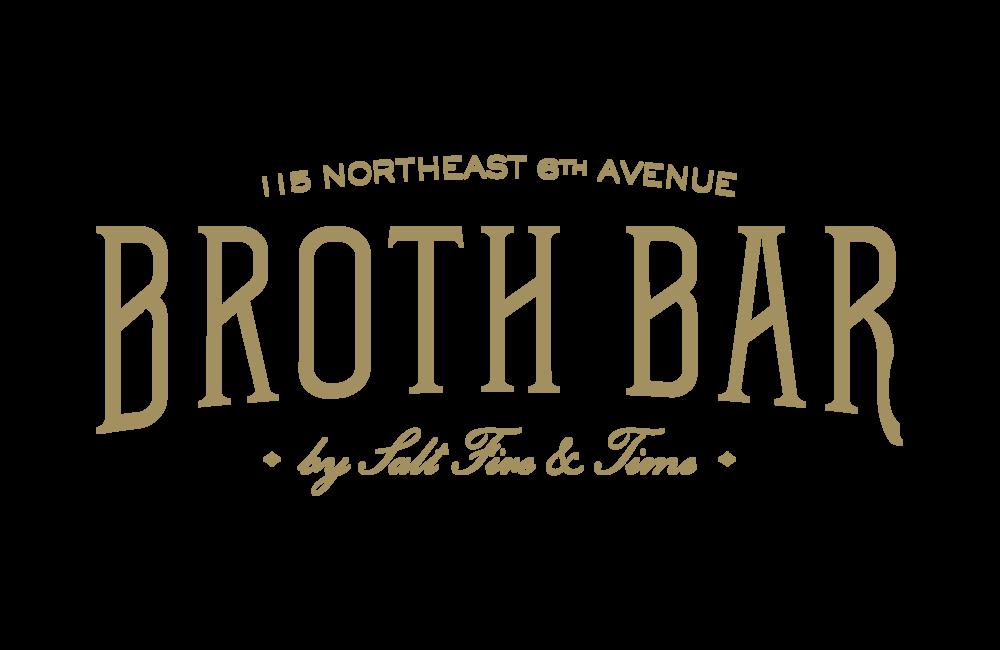 BrothBar_logos_FINAL-01.png