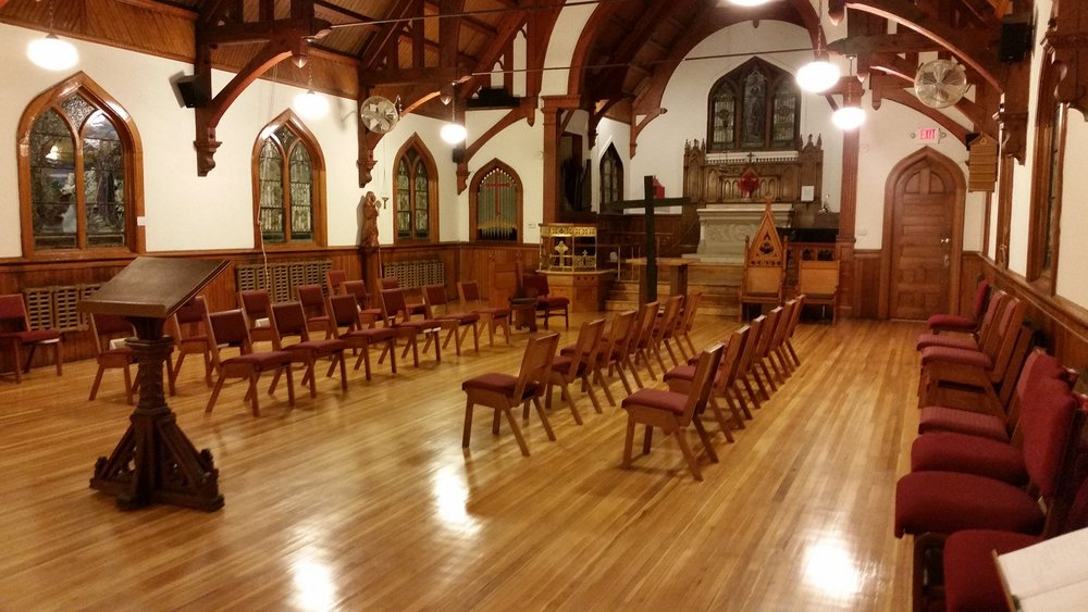 15 South Ave Sanctuary in Holy Week.jpg