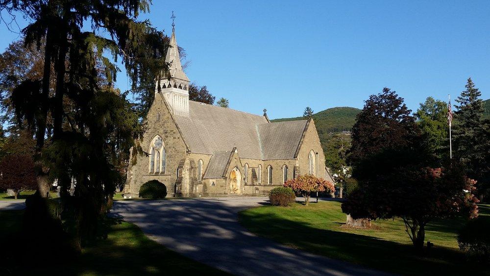 850 Wolcott Ave Sanctuary.jpg